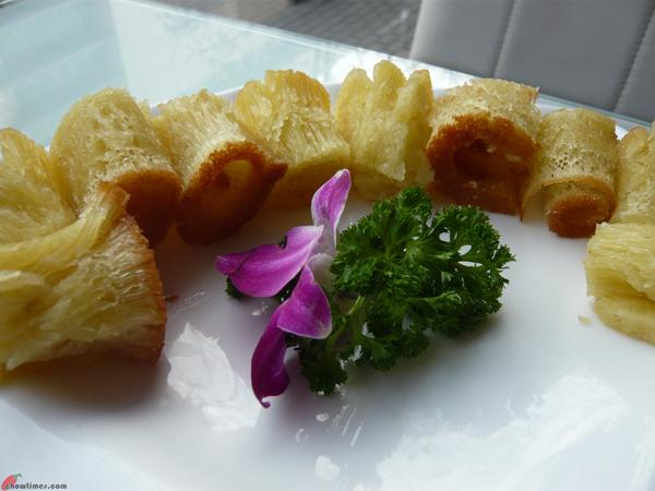 Beijing-Day-8-Lunch-in-Hiuxin-7