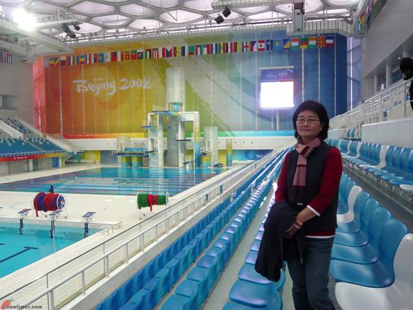 Beijing-Day-8-National-Aquatics-Center-Water-Cube-3