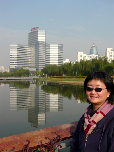 Beijing-Day-8-National-Stadium-Bird's-Nest-2