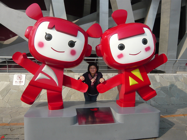 Beijing-Day-8-National-Stadium-Bird's-Nest-4
