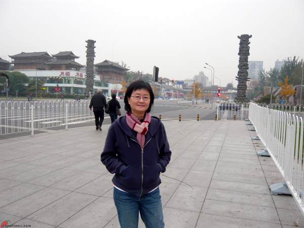 Beijing-Day-8-Pastry-Snack-1