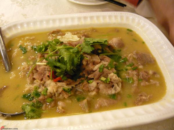 Beijing-Day-9-Dinner-2