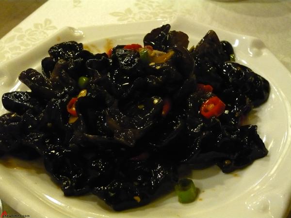 Beijing-Day-9-Dinner-4