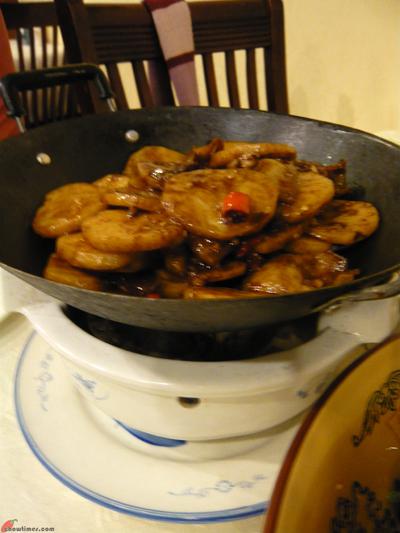 Beijing-Day-9-Dinner-6
