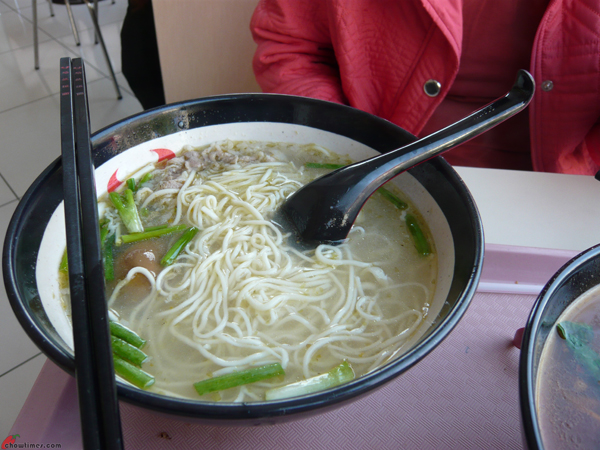 Beijing-Day-9-Noodles-for-Breakfast-1
