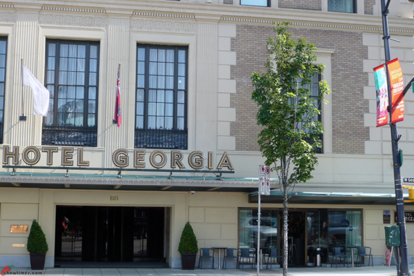 Bel-Cafe-Hotel-Georgia-Vancouver-11