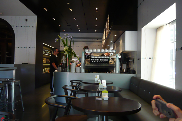 Bel-Cafe-Hotel-Georgia-Vancouver-2