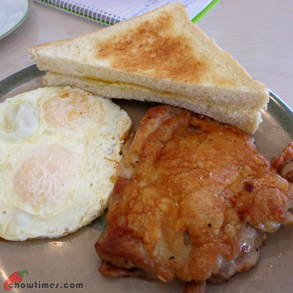 Breakfast-at-Honolulu-Cafe-Kingsway-Vancouver-3