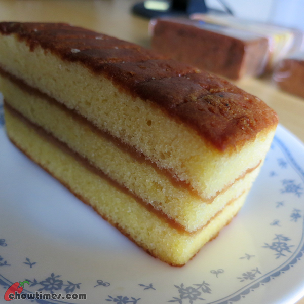 Cake-from-Breadtalk-2