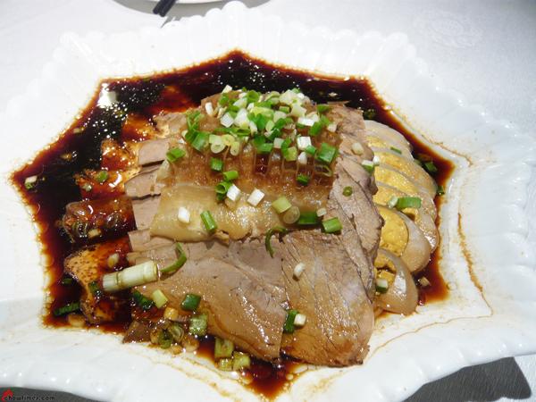 Dinner-at-Szechuan-Restaurant-in-Oriental-Mall-3