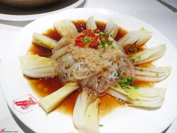 Dinner-at-Szechuan-Restaurant-in-Oriental-Mall-5
