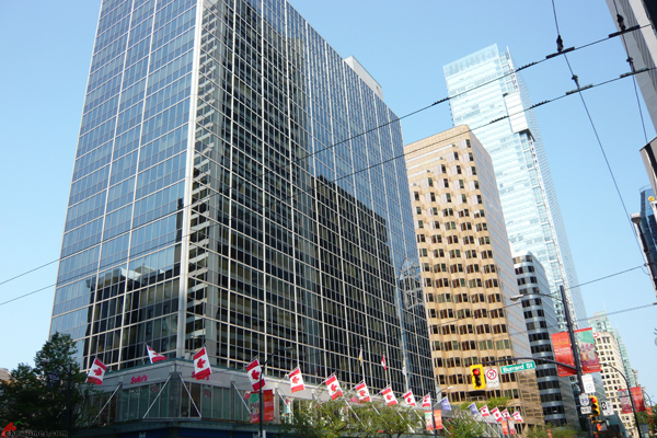 Downtown-Vancouver-Photo-Walk-1