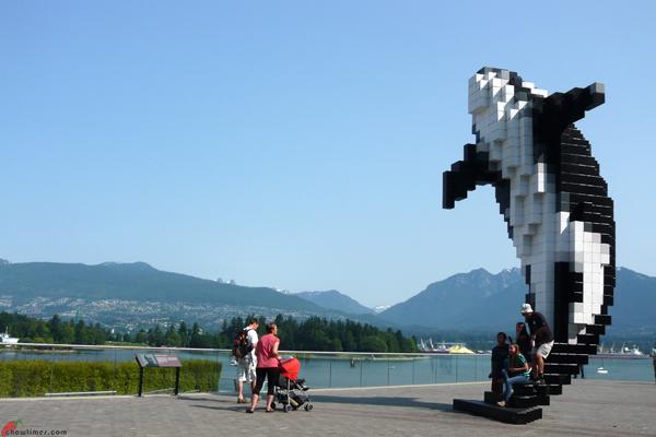 Downtown-Vancouver-Photo-Walk-10