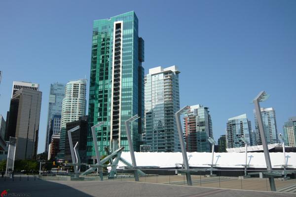 Downtown-Vancouver-Photo-Walk-11