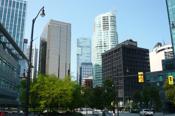 Downtown-Vancouver-Photo-Walk-12