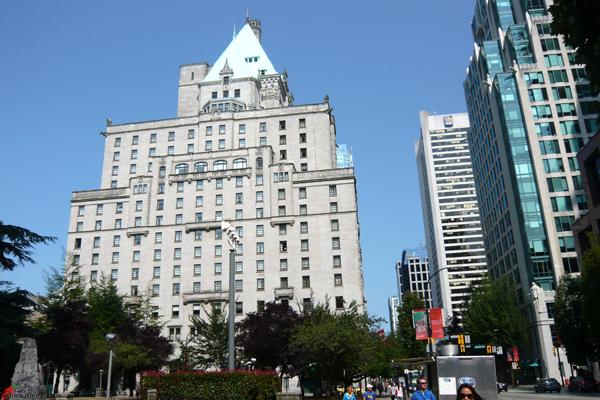 Downtown-Vancouver-Photo-Walk-15