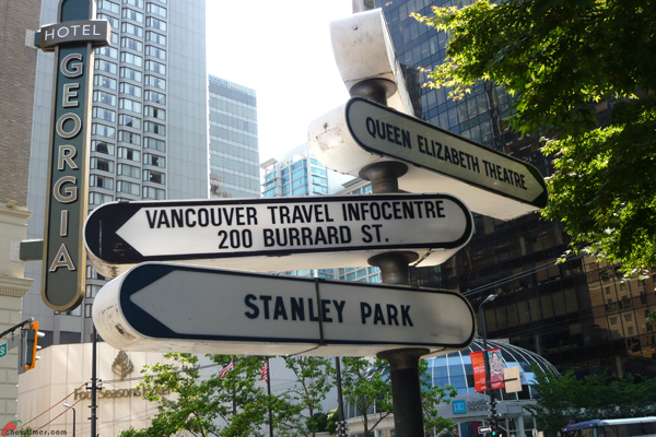 Downtown-Vancouver-Photo-Walk-16