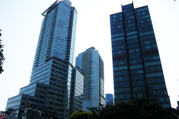 Downtown-Vancouver-Photo-Walk-3