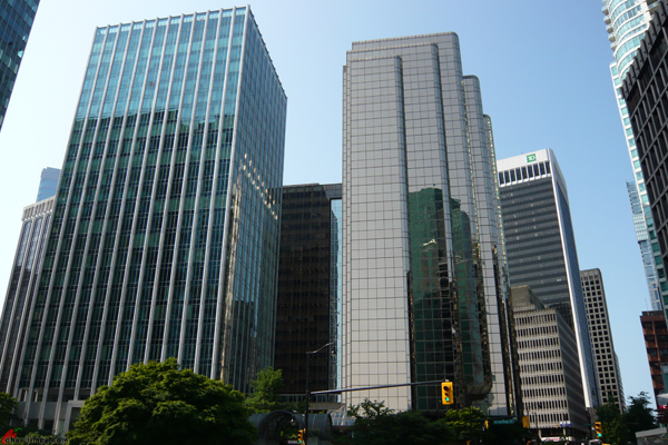 Downtown-Vancouver-Photo-Walk-5