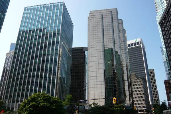 Downtown-Vancouver-Photo-Walk-5