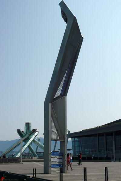Downtown-Vancouver-Photo-Walk-6