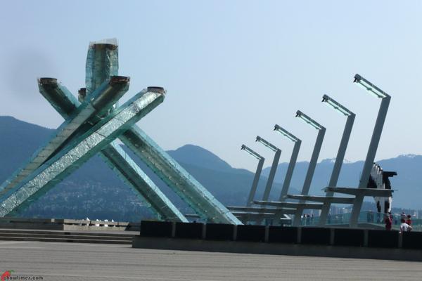 Downtown-Vancouver-Photo-Walk-7