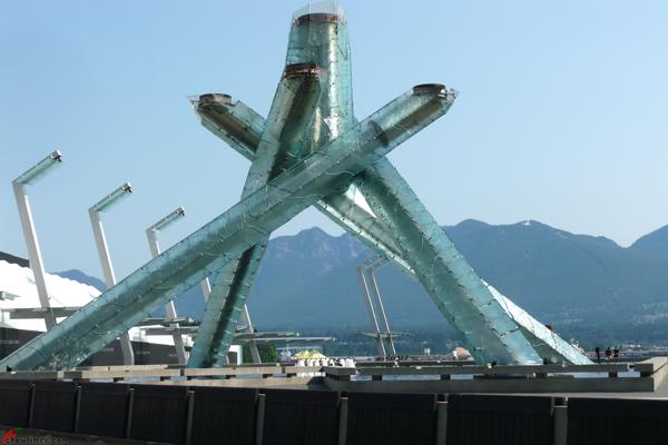 Downtown-Vancouver-Photo-Walk-8