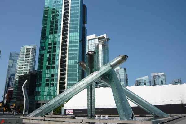 Downtown-Vancouver-Photo-Walk-9