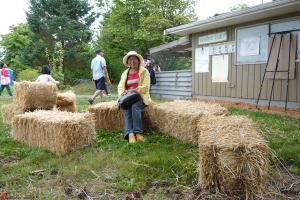 Garlic-Festival-2012-13