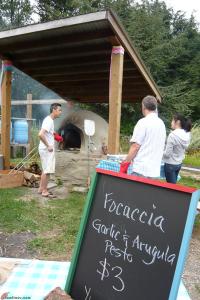 Garlic-Festival-2012-14