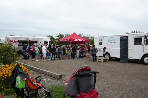 Garlic-Festival-2012-19