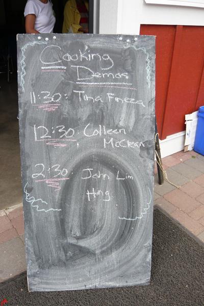 Garlic-Festival-2012-22