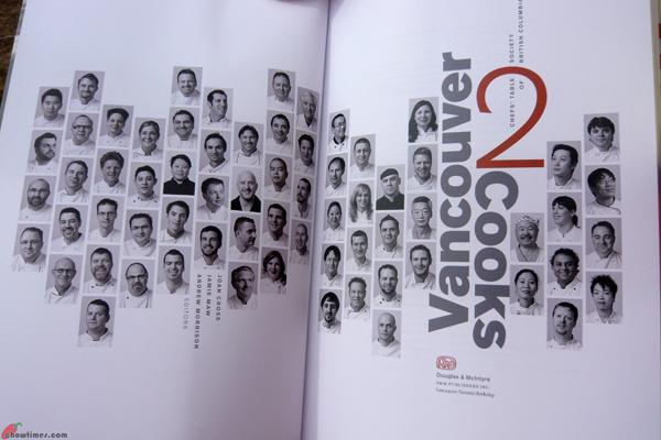 Garlic-Festival-2012-23