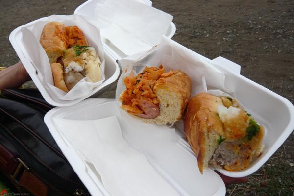 Garlic-Festival-2012-26