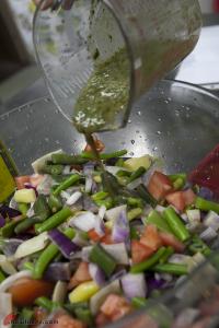 Green-Bean-Salad-with-Basil-Vinaigrette-10