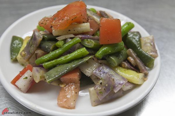 Green-Bean-Salad-with-Basil-Vinaigrette-11
