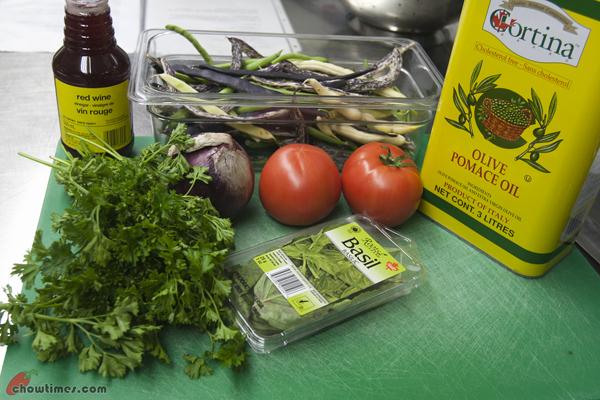 Green-Bean-Salad-with-Basil-Vinaigrette-2