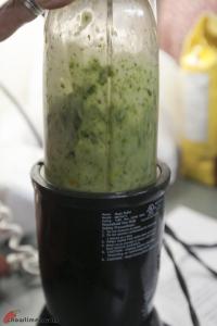 Green-Bean-Salad-with-Basil-Vinaigrette-8