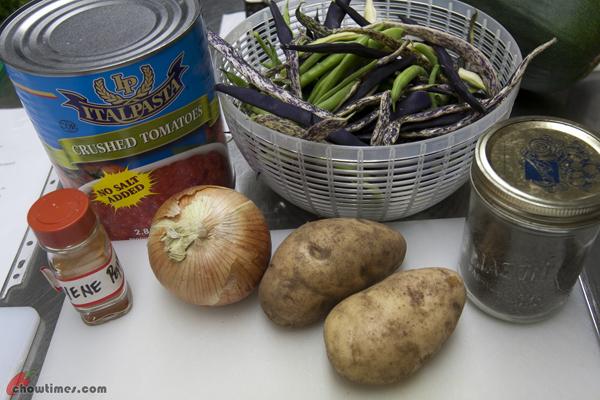 Green-Bean-Zucchini-Soup-2