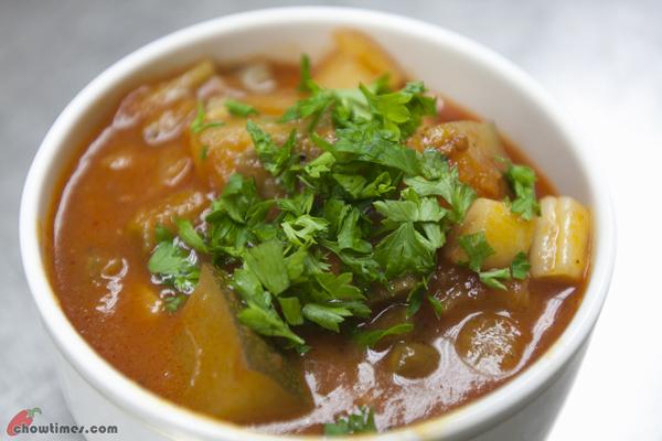 Green-Bean-Zucchini-Soup-9