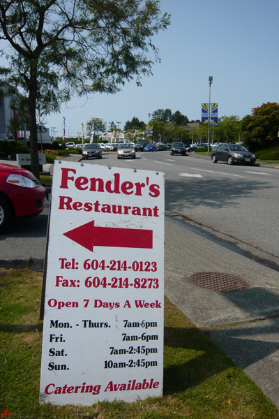 Lunch-at-Fenders-Restaurant-in-Richmond-Automall-10