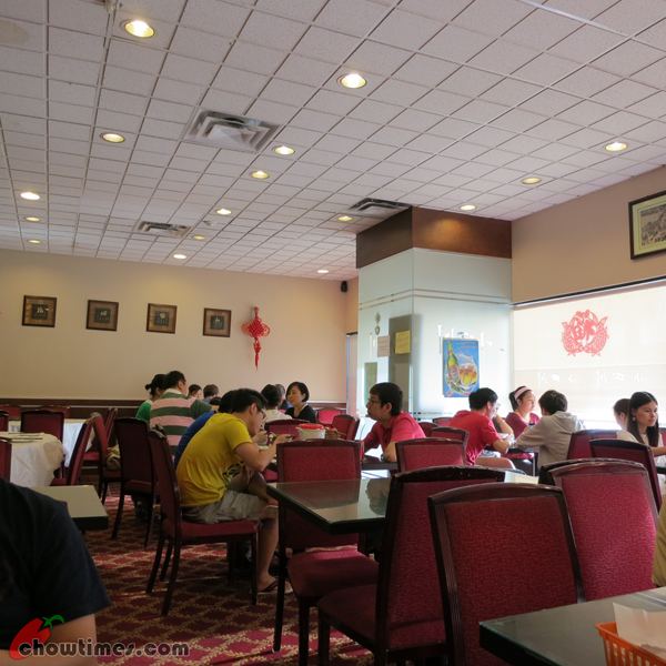 New-Spicy-Chili-Restaurant-Richmond-2