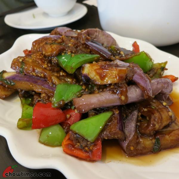 New-Spicy-Chili-Restaurant-Richmond-6