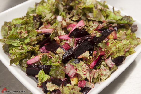 Roassted-Beet-and-Pear-Salad-10