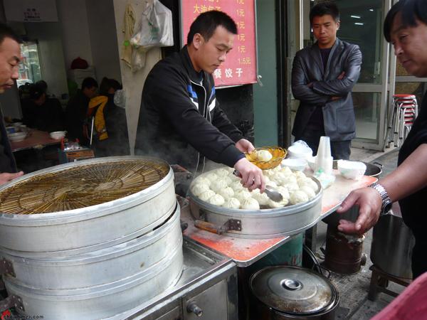 Xian-Day-1-Breakfast-1