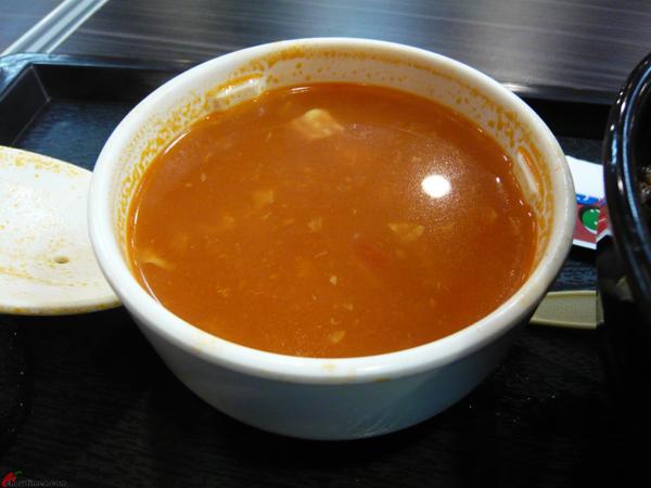 Xian-Day-1-Dinner-3