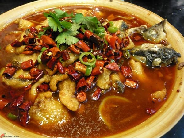 Xian-Day-2-Dinner-1