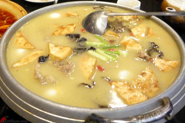 Xian-Day-2-Dinner-2