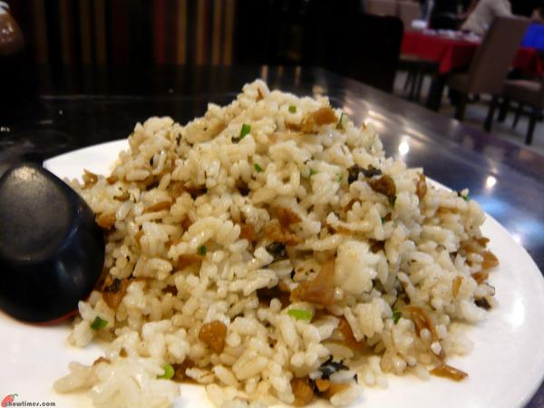 Xian-Day-2-Dinner-3