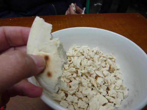 Xian-Day-2-More-Food-in-Muslim-Quarter-4